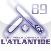 Atlantide 89