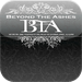 BTA - Beyond The Ashes