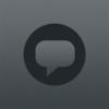 InstaTweet for iOS