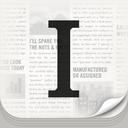 temp..jdjdzmag.128x128 75 Instapaper reicht iOS 7 Update ein