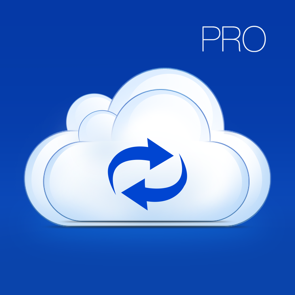 air beats pro  u2013 cloud manager for dropbox and google drive